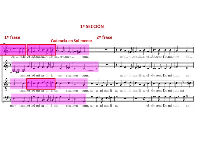 Ejemplo primera sección motivos 2