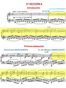 Ejemplo 1 de la introducción