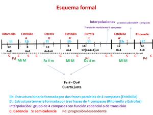 Ejemplo 3 esquema formal