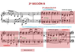 Ejemplo 6 sección B 1ª subsección