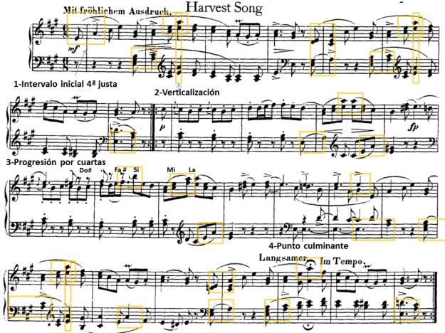 Schumann 24 intervalo inicial