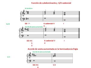 Ejemplo 7 función de subdominante b