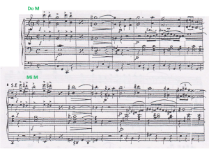 Ejemplo 1 Tema inicial