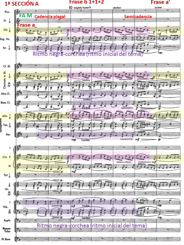 archivos-partitura-2