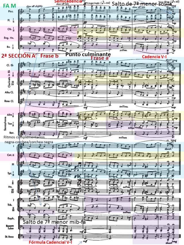 Archivos partitura 5.png