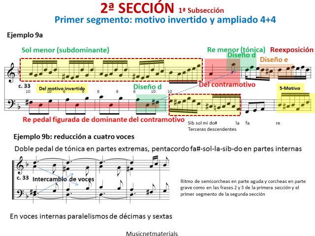 Ejemplo 9 segunda sección segund segmento