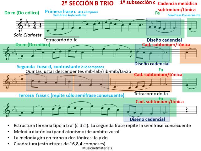 melodía trio.png