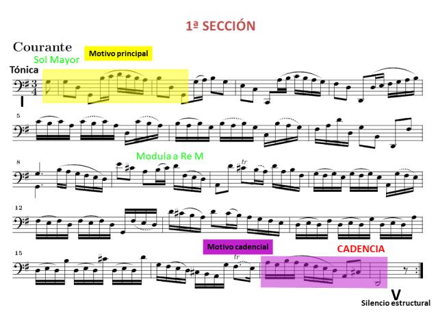 ejemplo 1 primera sección.png