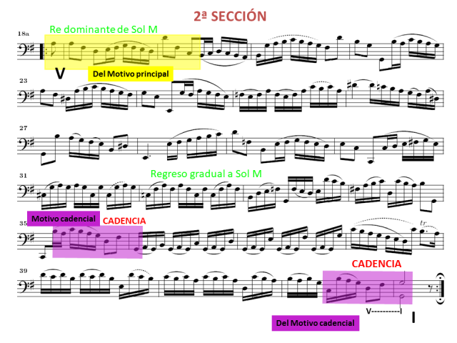 ejemplo 2 primera sección.png