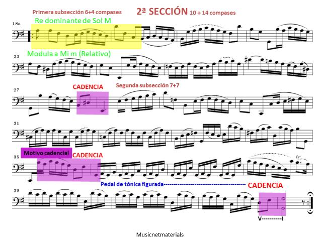 ejemplo 7 segunda sección.png