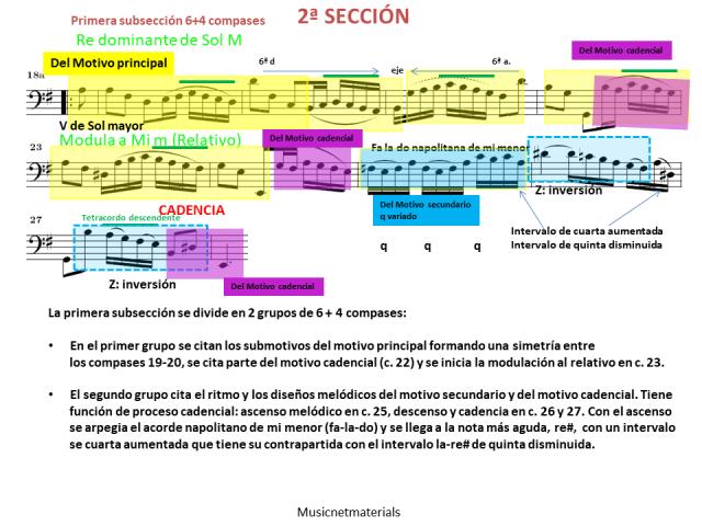 ejemplo 8 segunda sección.png