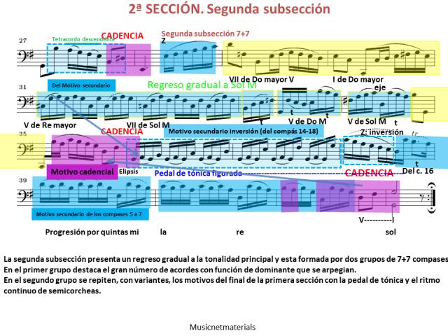 ejemplo 9 segunda sección.png