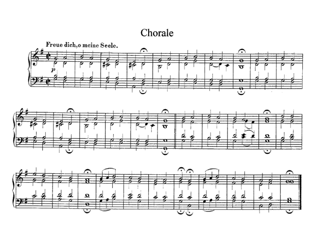 Ejemplo 3. Schumann alb. n 4 corale.png