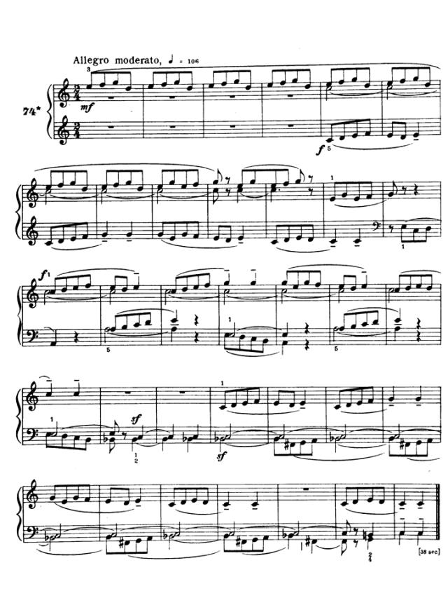 Mik 74 partitura.png