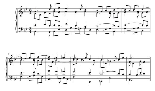 Melodía 5 sin barras de rep.jpg