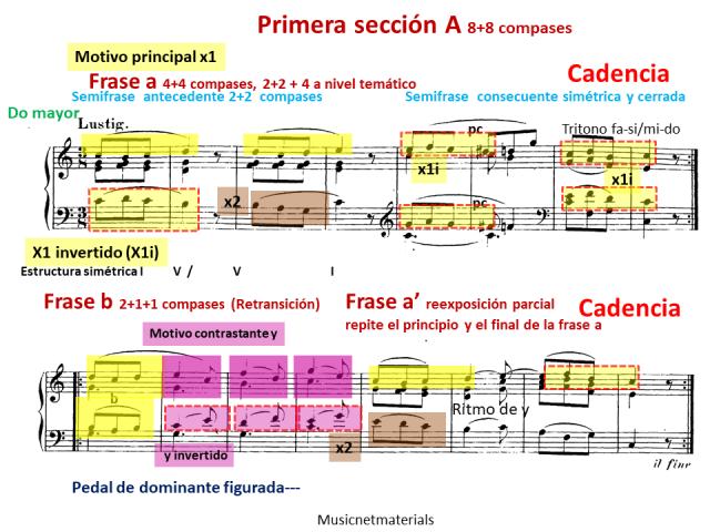 ejemplo 1.png