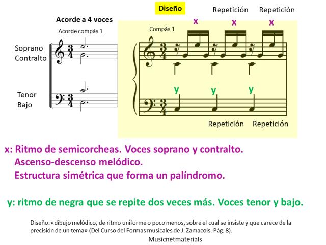 ejemplo 2 diseño.png