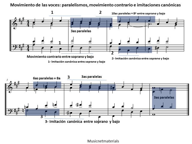 ejemplo 3.png