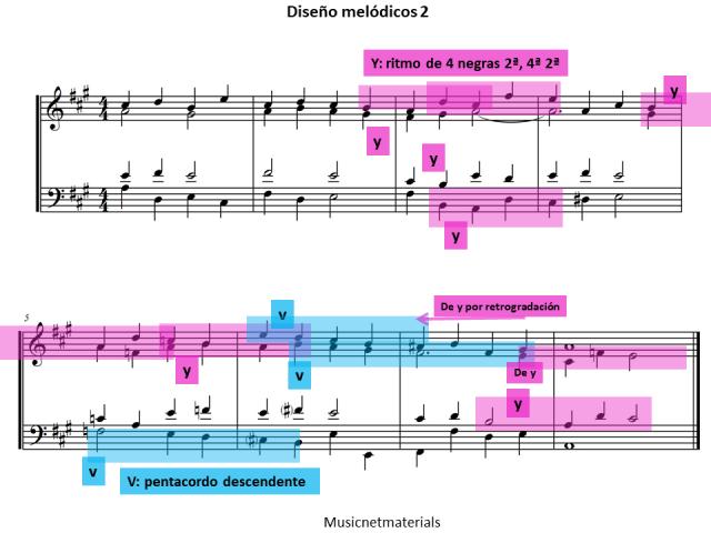 ejemplo 5.png