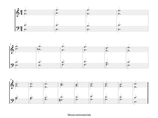 Esquema armónico partitura.png