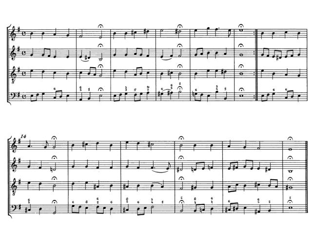 Coral partitura sin texto.png